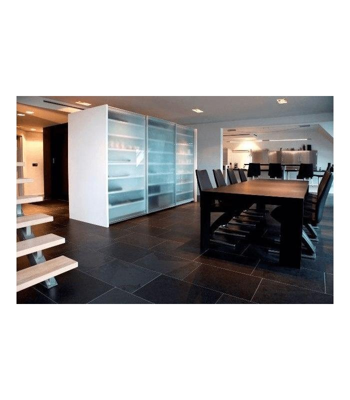 Precio de pizarra para tejados fabulous precio de pizarra for Tejados de madera con tela asfaltica