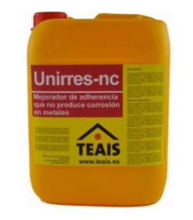 Teais Unirres NC Universal superficies metálicas