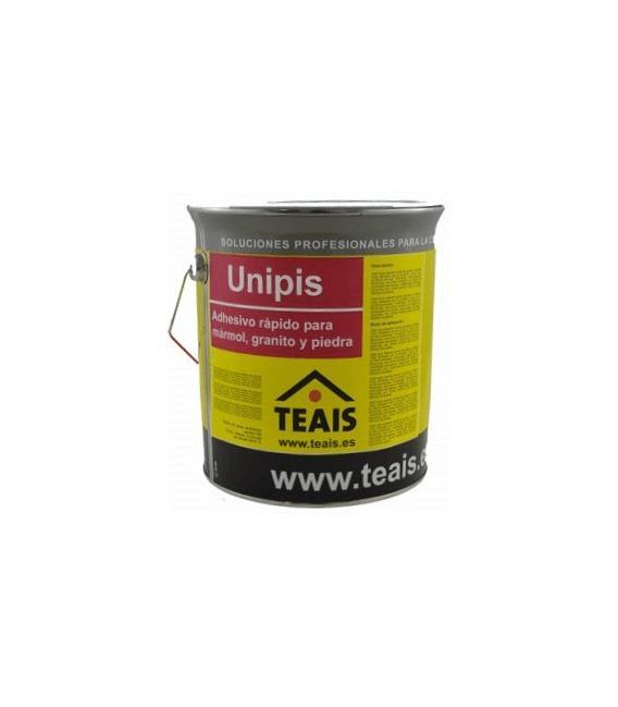 Unipis