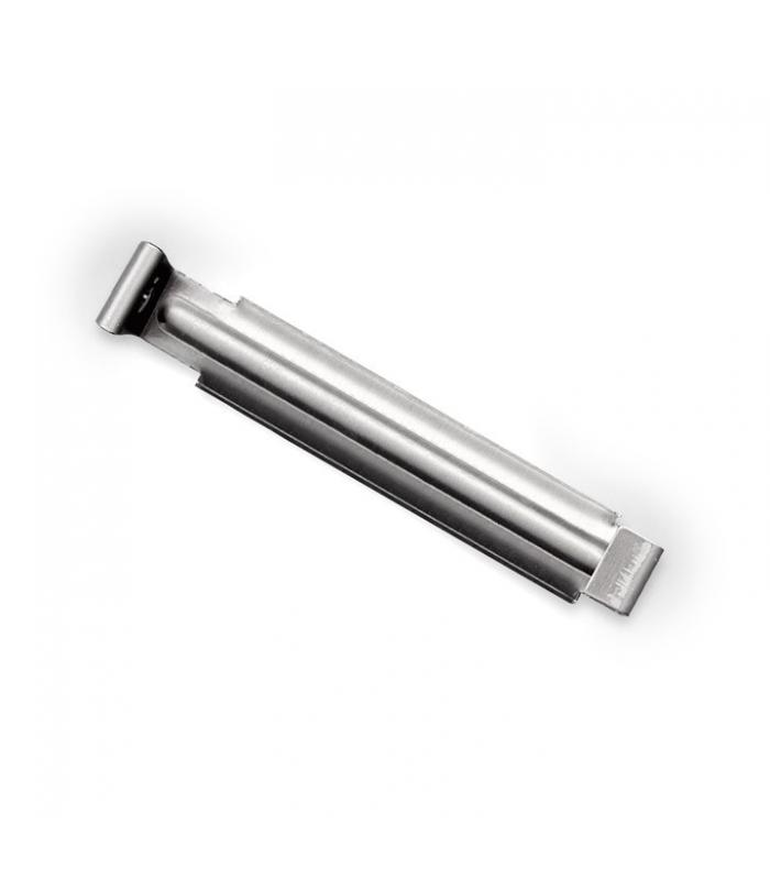 Precio canalon aluminio lacado cool fabulous affordable - Canalon aluminio precio ...