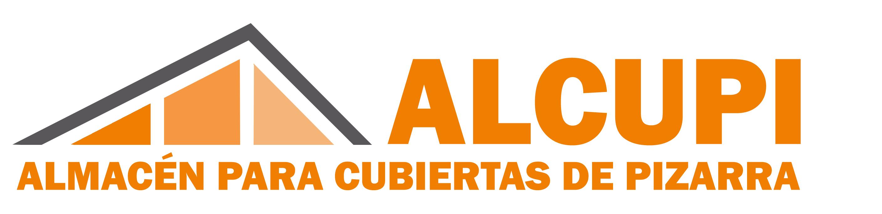 Alcupi - Venta de material para cubiertas