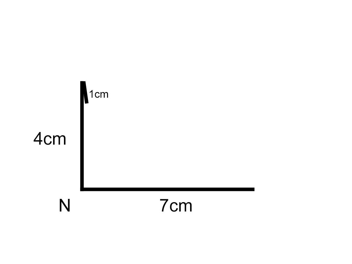 Dimensiones de la bandeleta para tejados