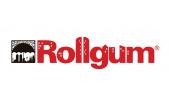 Rollgum